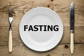 Fasting Benefits for Body