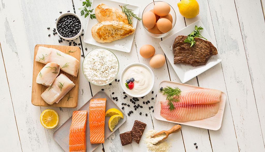 Food to avoid for high blood pressure