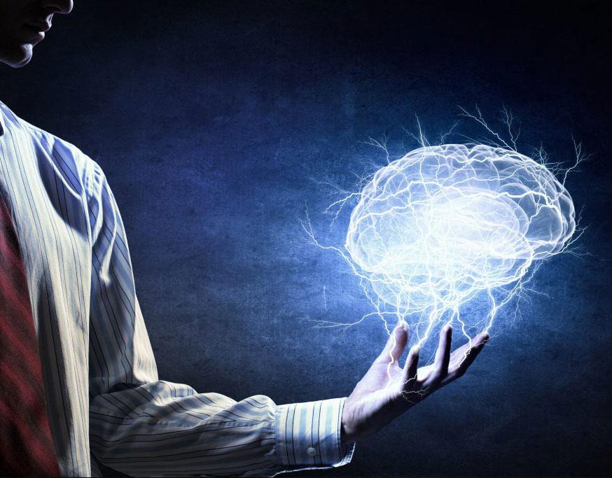 Three scientific habits of mind