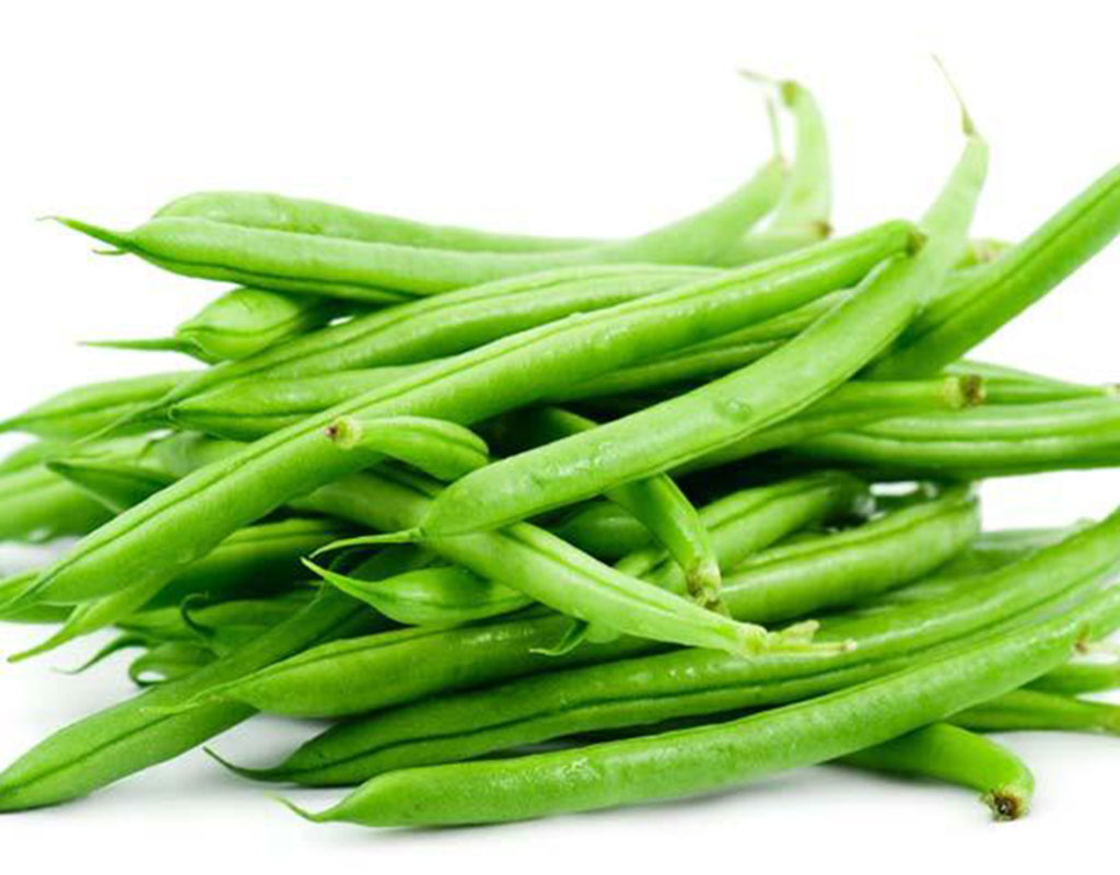 Benefits of cluster beans