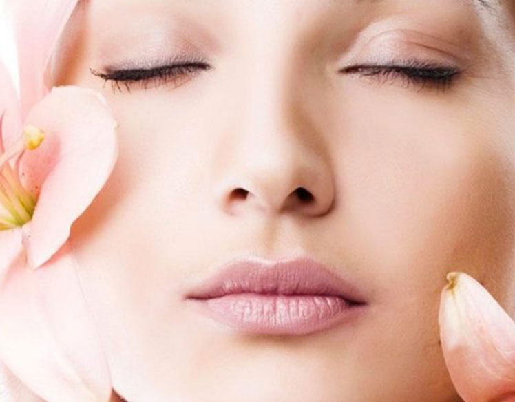 Tips for beauty face