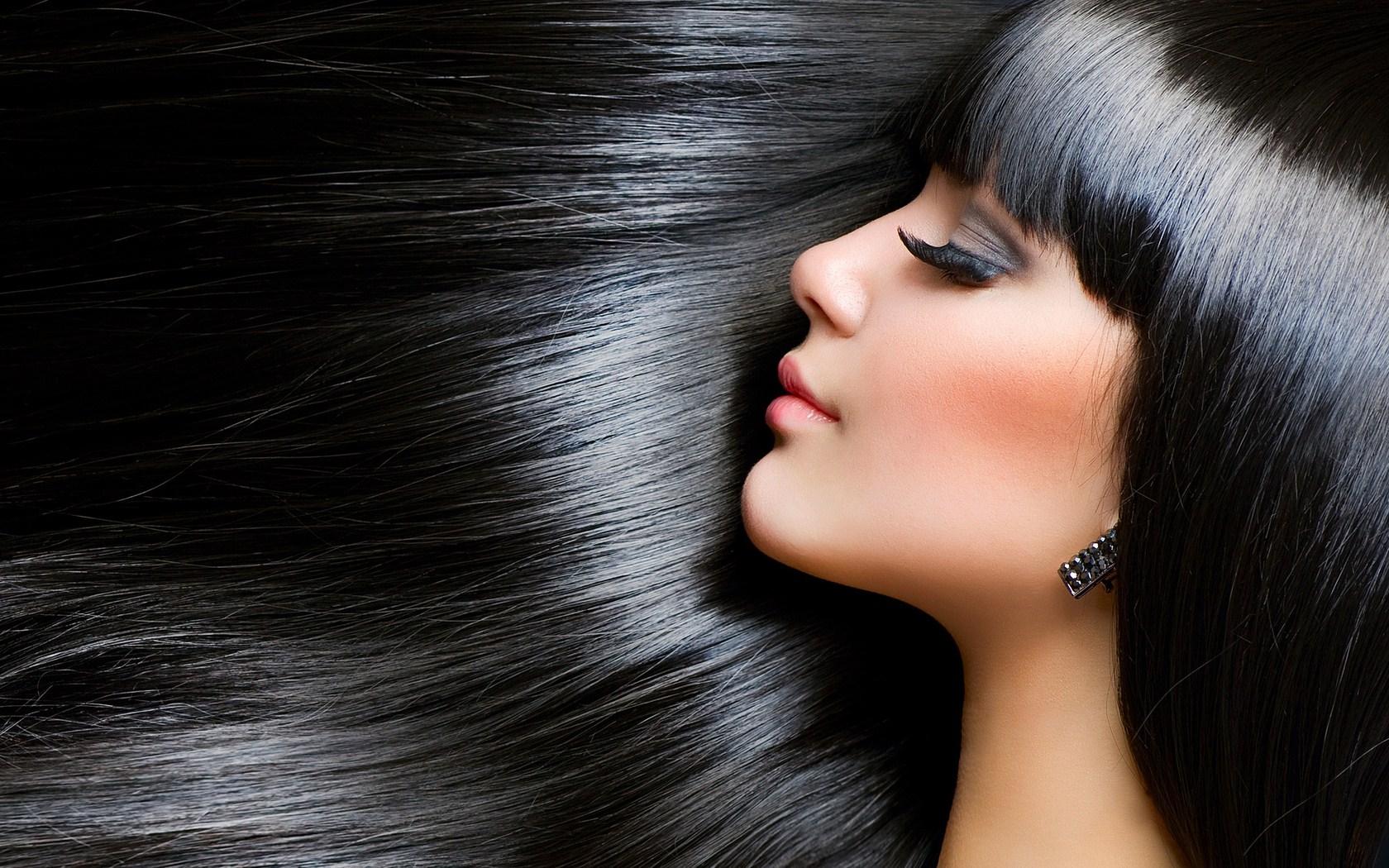 beauty tips for long hair