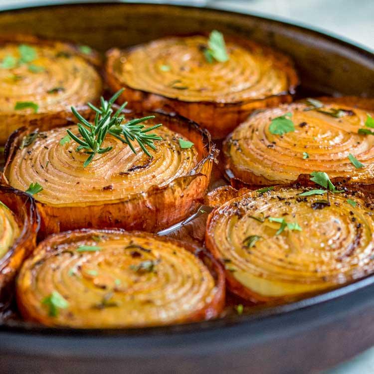 Onion food recipes