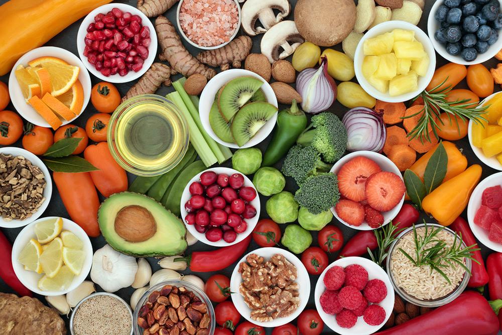 Blood pressure foodsBlood pressure foods