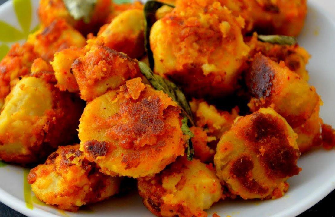 Seppankizhangu benefits2 in tamil