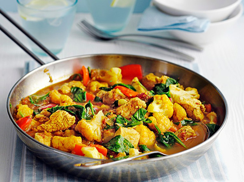 healthy recipes in tamil