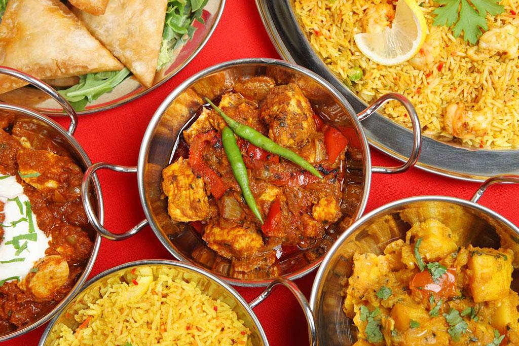 foods for rainy season