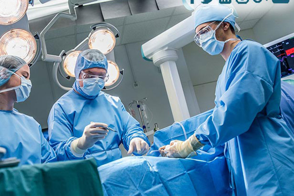 heart operation in tamil