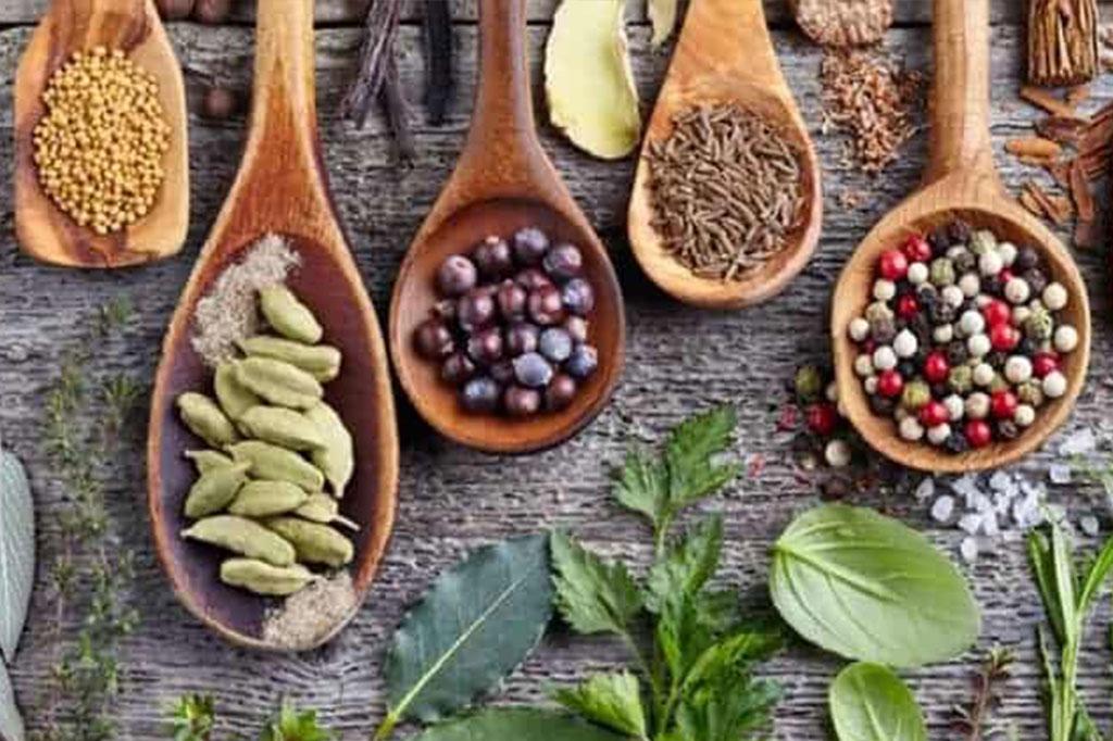 herbal beauty tips in tamil