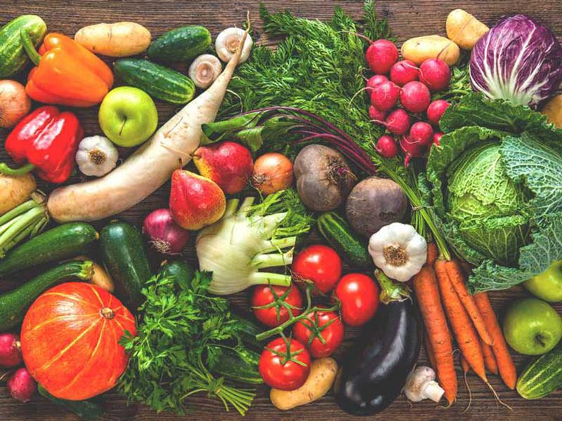 health tips in tamil