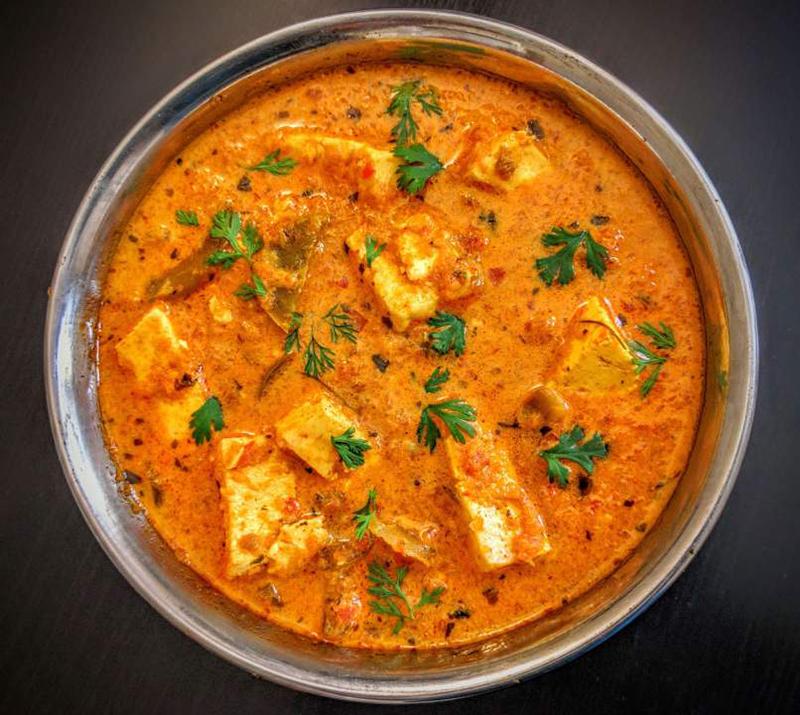 diabetes healthy recipes in tamil