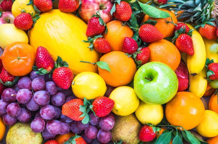best fruit in tamil