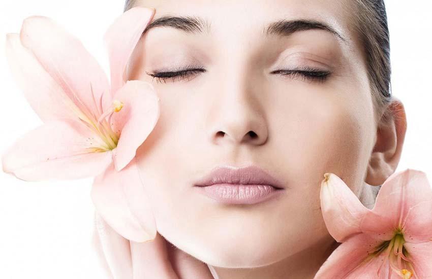 skin beauty tips in tamil