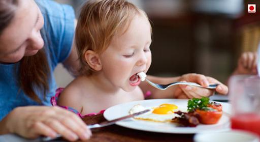 non veg food for children in tamil