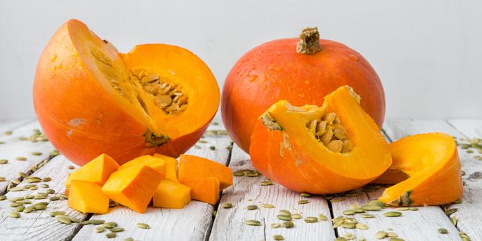 pumpkin benefits in tamil