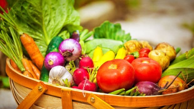 anemia food to eat in tamil