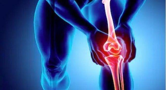 bone fracture in tamil