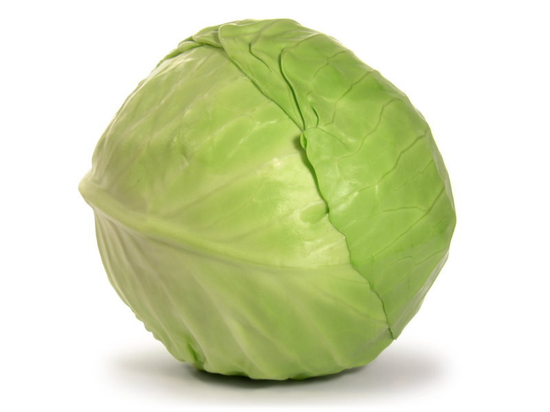 cabbage health benefits in tamil