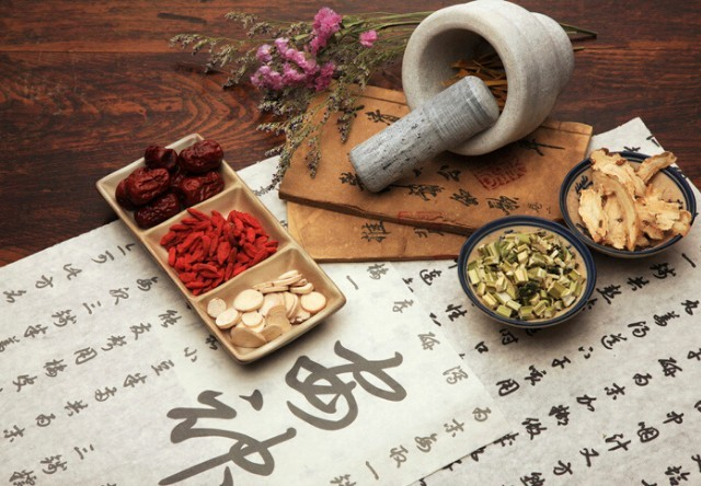 benefits of traditional medicine in tamil