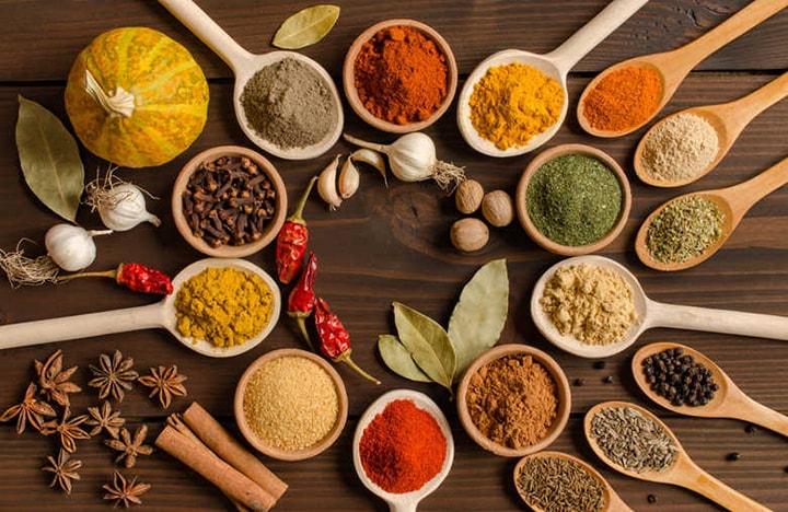 anjarai petti health benefits in tamil