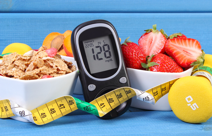 diabetes and blood pressure diet in tamil