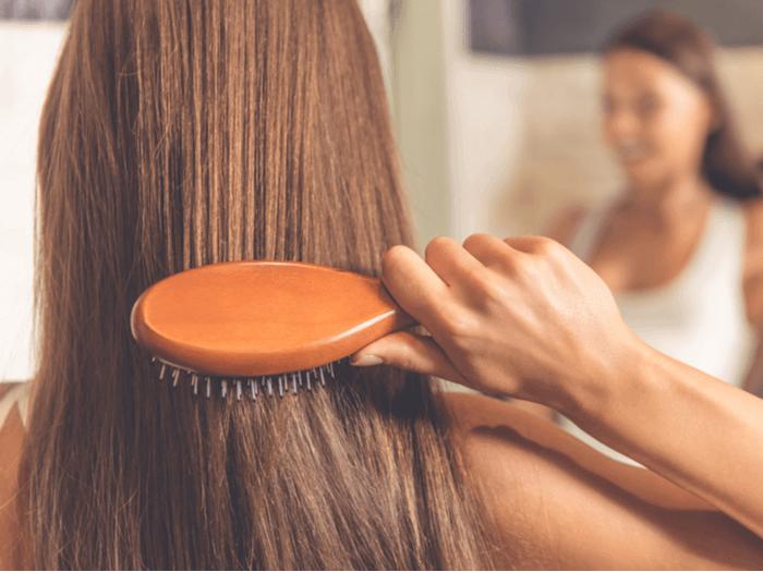 hair loss treatment in tamil
