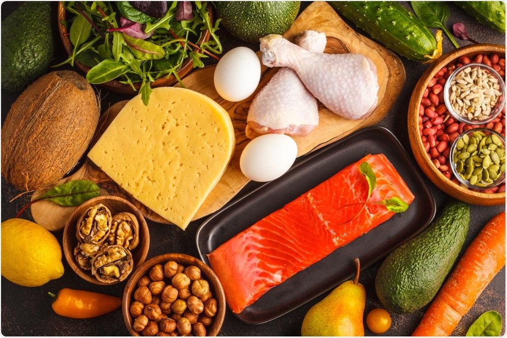 blood increase foods in tamil