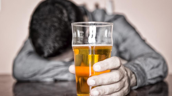 drink addiction treatment in tamil