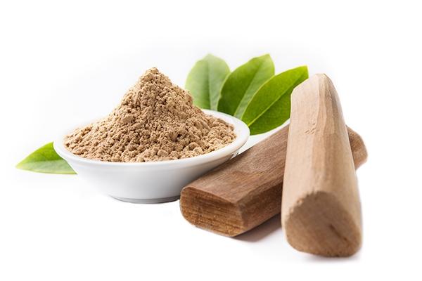 sandalwood benefits in tamil