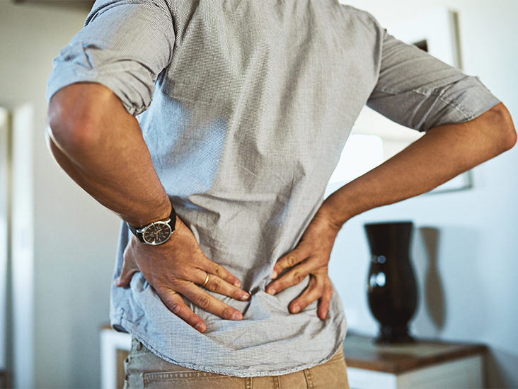back pain remedies in tamil