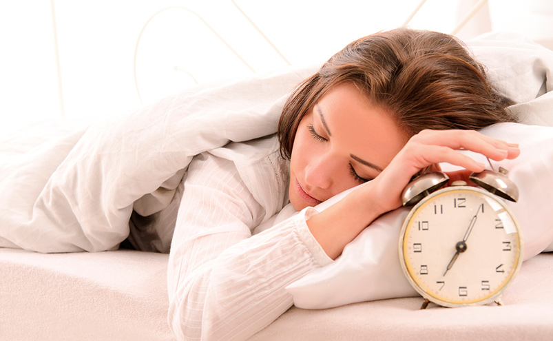 sleeping good for health in tamil