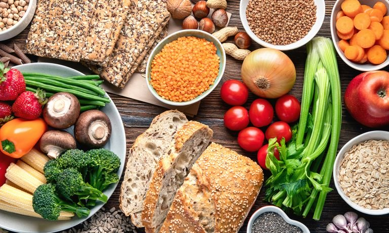 fiber nutritional benefits in tamil