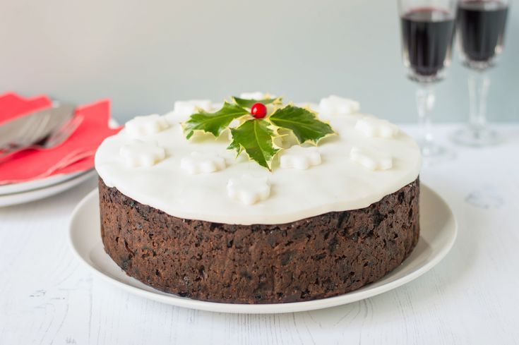 christmas cake recipes in tamil