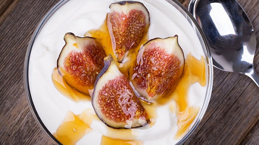 fig fruit health benefits in tamil