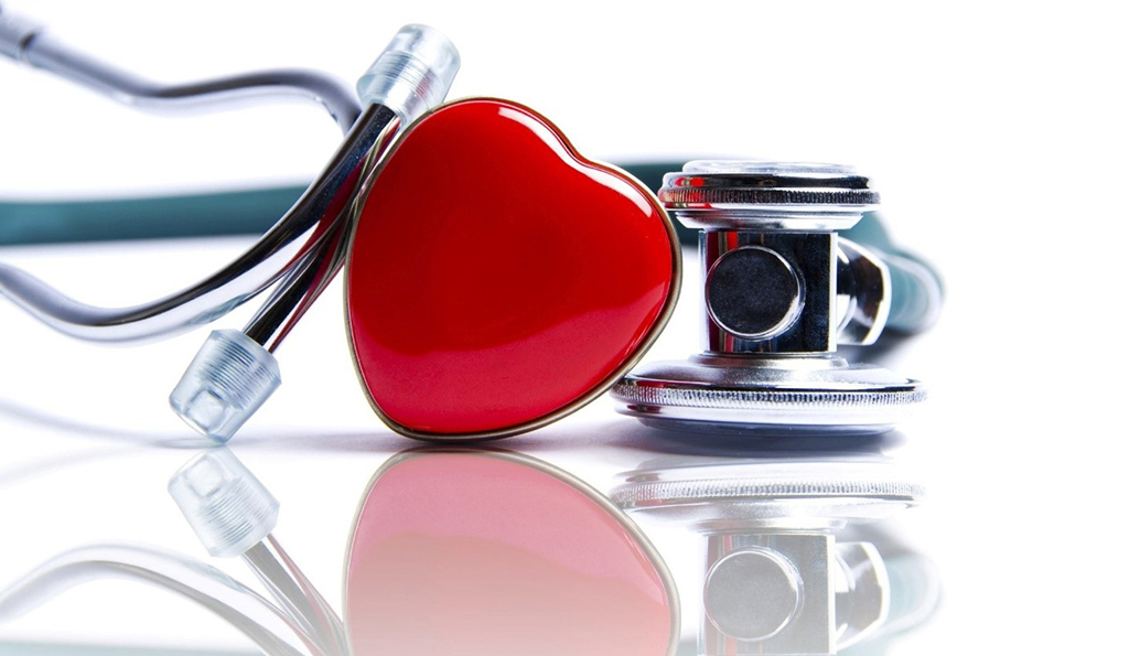 diabetes causes heart attack in tamil