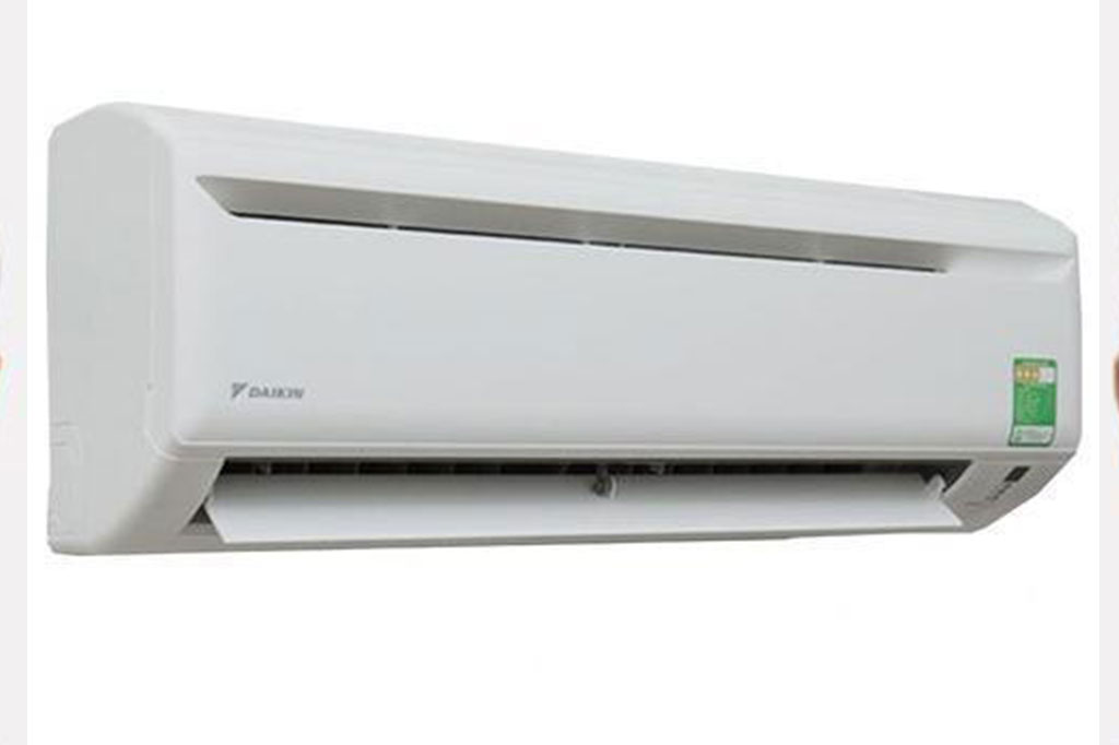 disadvantages-of-air-conditioner