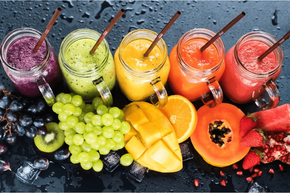 benefits of fruit juice in tamil - 2