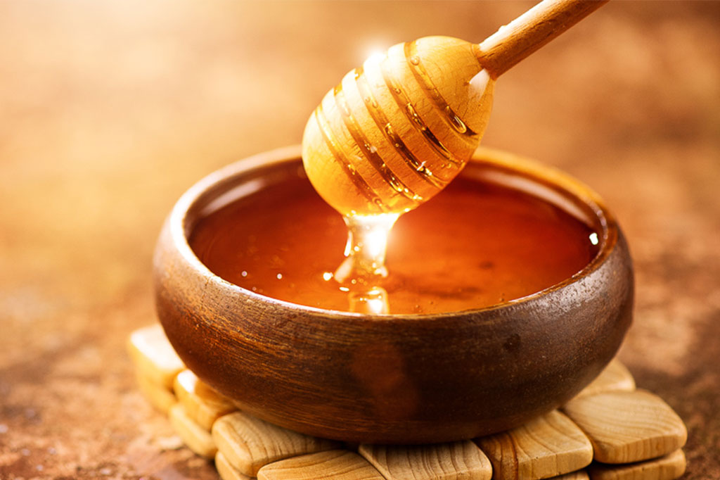 honey adulteration in india