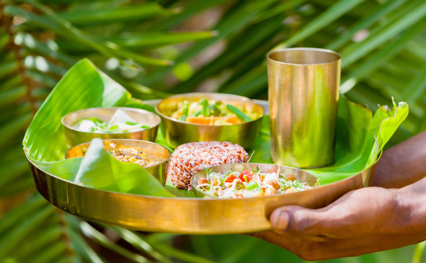 ayurveda healthy food in tamil