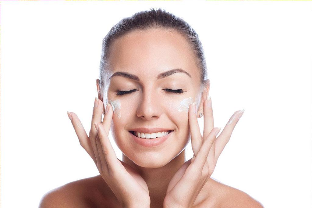 skin-care-in-ayurveda-in-tamil
