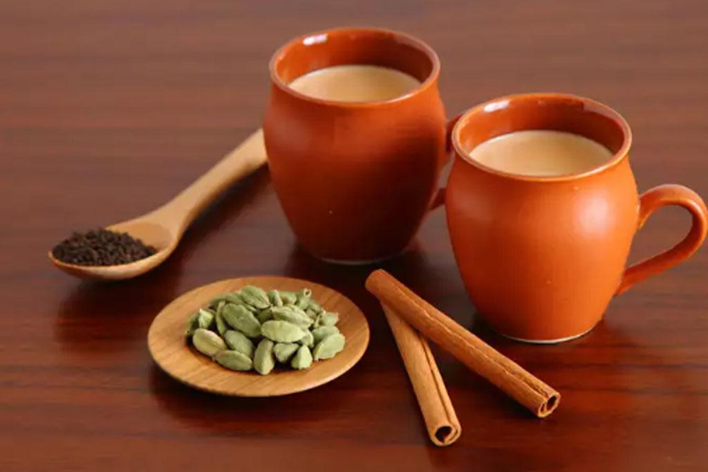 tea benefits for health