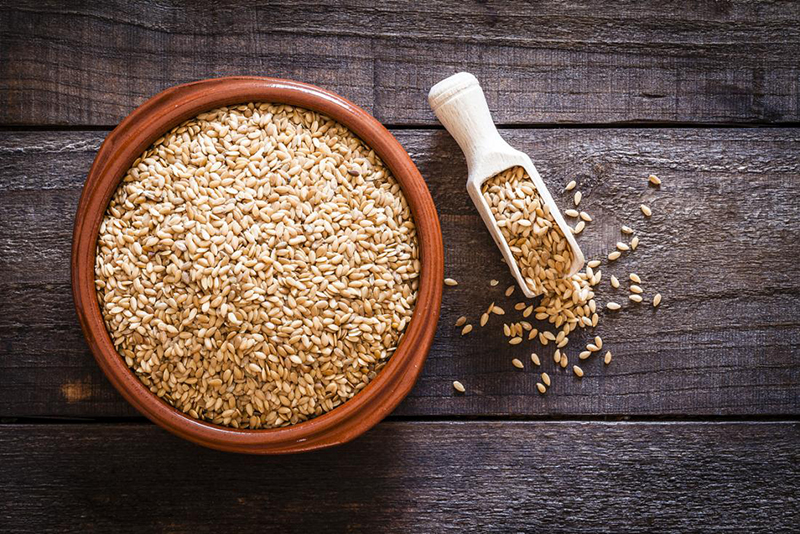 flax seeds for weight loss in Tamil